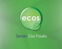ECOS - Movimento Verde