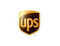 UPS print