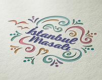 Istanbul Masalı