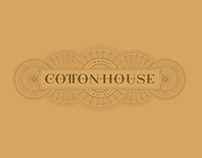 Cottonhouse Hotel | Kevin Cantrell