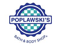 Poplawski's Bath & Body Shop