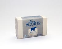 Manteiga Nova Açores | Nova Açores Butter