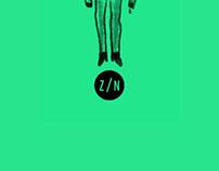 ZIN / 6 / Magazine