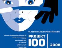 Projekt 100
