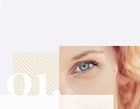 Malibu Age Management Medicine, website