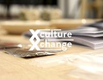 Xculture Xchange