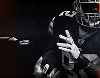 NFL Pregame