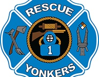 Yonkers Rescue