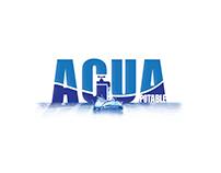 Agua Potable Logo