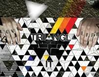 TRI▲NGL IT