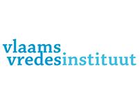 VVI Vlaams Vredesinstituut