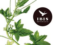 IBIS Botanicals
