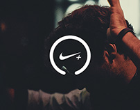 NikeFuel Guide - Paris