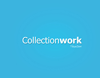 Collection work