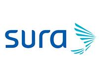 Sura-Inversiones