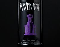 Ravenhof