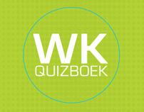 Quiz books