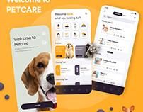 Pet Healtcare