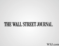 "The Wall Street Journal - ""Z Day"""