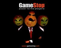 """GameStop - """"Good Apples"""""""