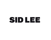 VARIOUS PROJECTS AT SIDLEE