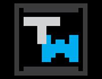 Tank Wars (Juego de Mesa, versión beta)