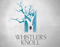 Whistler's Knoll