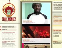 Space Monkey Studios