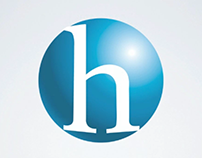 The Herald Group Video