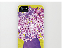 MOBILE PHONE CASE_DESIGN