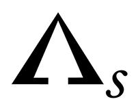 NYU Actuarial Society Logo