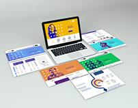 IGCSme Website
