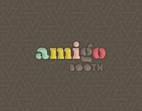 Amigo Booth