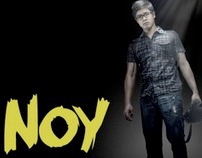 NOY: The Movie