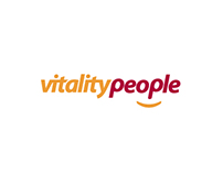 Vitality People