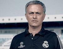 adidas UEFA Champions League micoach
