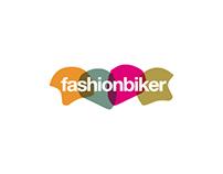 FashionBiker Branding