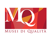 Musei di Qualità // Academic project