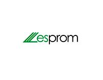 Rebranding for Lesprom