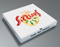 Sizzlers-Pizza