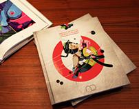 CCX (Book)