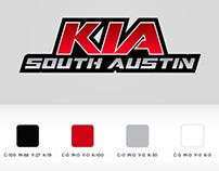 Kia South Austin