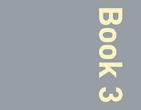 FPA Book 3
