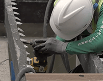 Hawaii Carpenters Apprenticeship Program (Premiere Pro)