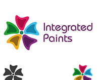 integrated paints