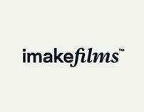 imakefilms™