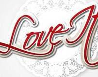 """"""" Love It """""""