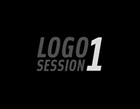 Logo session
