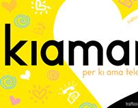 Kiamare