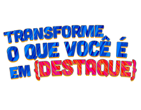 Web Campanha Vestibular